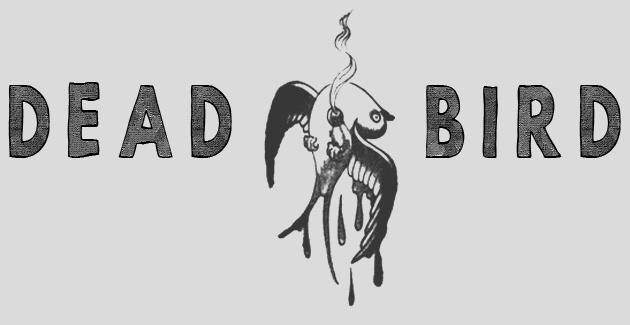 Dead Bird Movement
